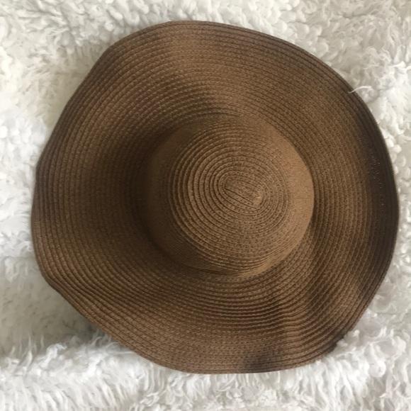 092f7ff41d11a goldcoast sunwear Accessories - Sun hat